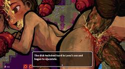LonaRPG screenshot 5