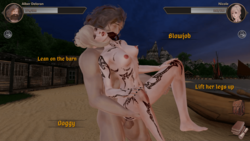 Royalty screenshot 14