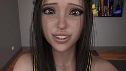 WVM screenshot 2