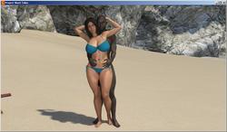 Project Short Tale screenshot 2