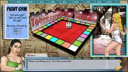 TableTop PornStar screenshot 2