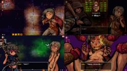 LonaRPG screenshot 3