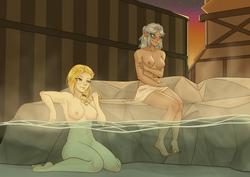 Lugdunia: The Rift screenshot 2