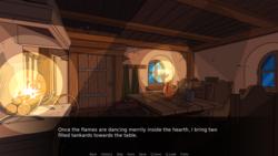 Far Beyond The World screenshot 3
