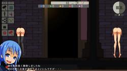 My slave brothel screenshot 13