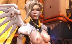 True Facials screenshot 4