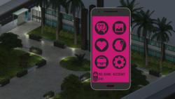 Pink Sugar screenshot 12