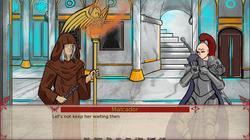 Idol Hammer 30k screenshot 1