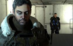 Heroes United Season One screenshot 2