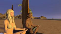 Lust & Piracy screenshot 3