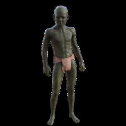 Re:Goblin screenshot 4