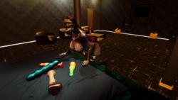 Hotel Elera screenshot 1