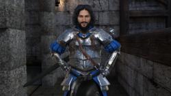 The Sixth Realm screenshot 11
