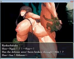 Drink Bar Maid: Regression screenshot 8