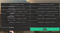 NTR Hypno-Preg Academy screenshot 2