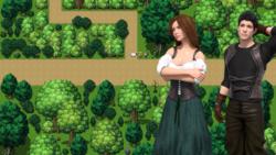 Click & Blood: Epic Tale of Angor screenshot 4