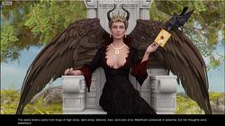Maleficent: Banishment of Evil screenshot 3