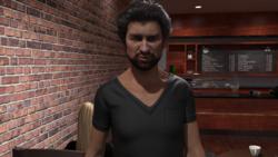 Sugar Daddies screenshot 3