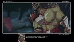 Endless Bounty screenshot 3