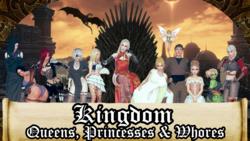 Kingdom Queens, Princesses & Whores screenshot 6