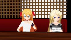 The Possession Game screenshot 3