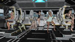 Biome screenshot 9