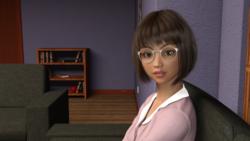 Exchange Student screenshot 1
