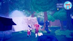 Akasha's Gate - Pre-Alpha screenshot 7