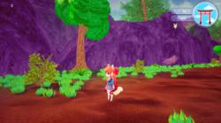 Akasha's Gate - Pre-Alpha screenshot 4