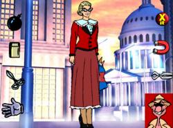 Spoontoons Legacy screenshot 5