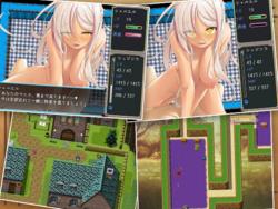 Walking Through Paradise – Refrain screenshot 3