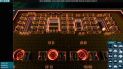 Stationmaster screenshot 9