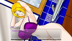 LoveAndWar screenshot 2