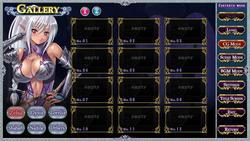 Funbag Fantasy 1+Sideboob Story+2 screenshot 21
