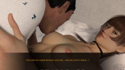 Game Of Trust screenshot 6