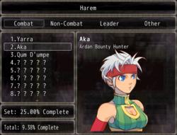 The Last Sovereign screenshot 4