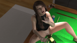 Leisure Yacht screenshot 13