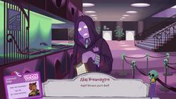 Lovingly Evil screenshot 6
