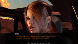 The Mason Gambit screenshot 7