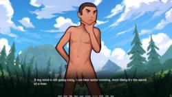 Elfheim screenshot 7