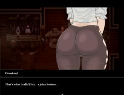 Bones' Tales: Survivor Guilt screenshot 5