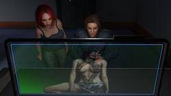 VN Zone screenshot 4