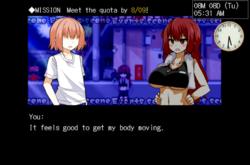Succumate screenshot 9