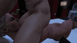 Fantasies Of Veronica K. screenshot 10