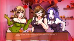 porniKy/Ky - Game Collection screenshot 8