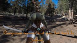 Travel to Naal screenshot 1