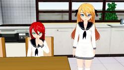 The Possession Game screenshot 5