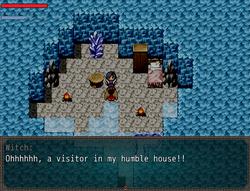 The Hawkman screenshot 6