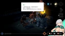 Escape Dungeon 2 screenshot 4
