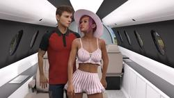Summer Lovers screenshot 9